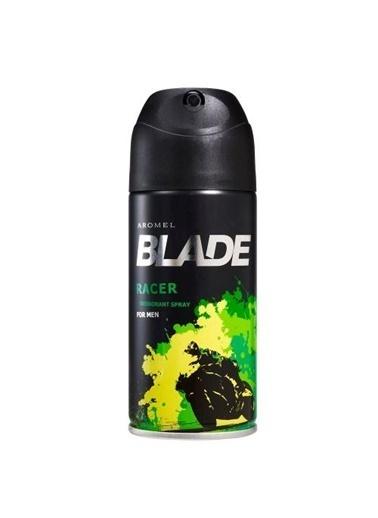 Blade Deodorant Renksiz